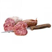 Sausage-Artisanal