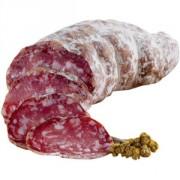 Sausage-Genepi