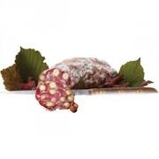 Sausage-Hazelnut