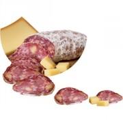 Sausage-Beaufort